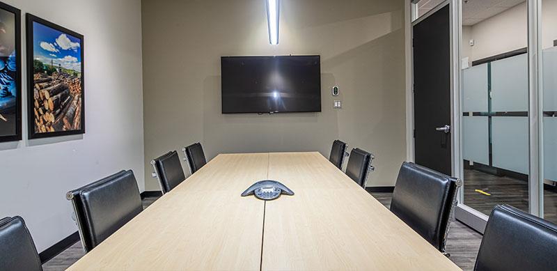 Maison de l'Entrepreneur - Location de salle pour des rencontres